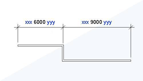 dimensao-revit-eng-dtp-multimidia