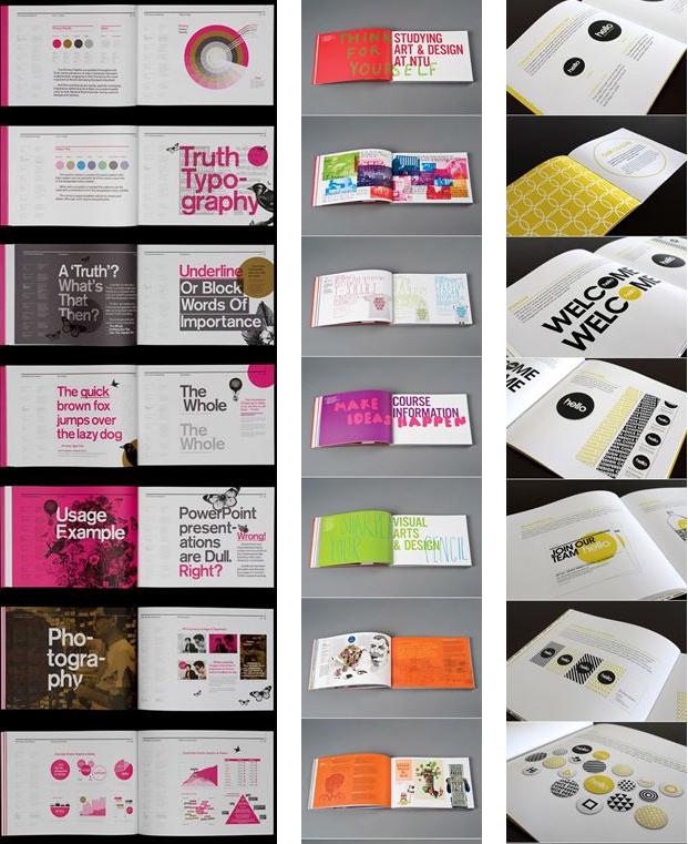 distribuir-itens-brand-book-eng-dtp-multimidia