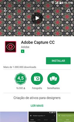download-do-app-capture-eng-dtp-multimidia