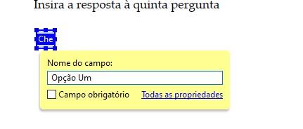 editar-campos-de-texto-eng-dtp-multimidia