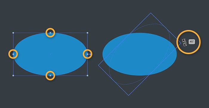 elipse-dinamica-eng-dtp-multimidia