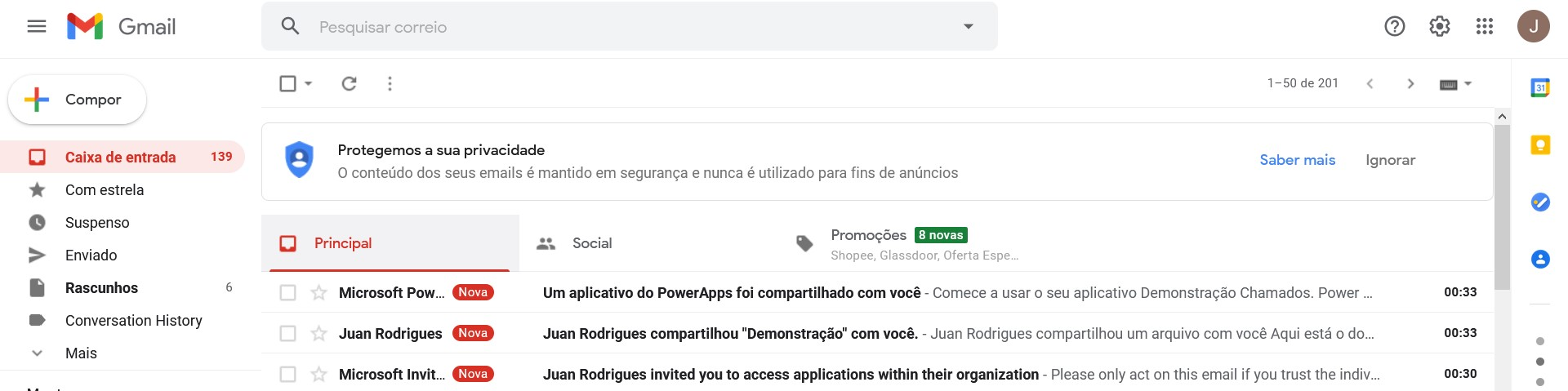 email-do-power-apps-eng-dtp-multimidia