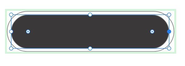 encaixar-retangulo-adobe-xd-eng-dtp-multimidia
