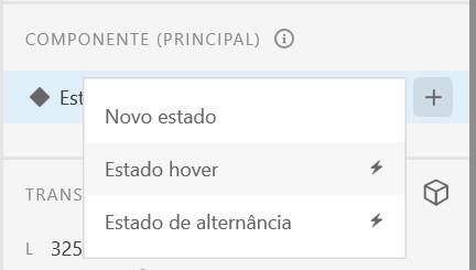 estado-hover-botao-loading-adobe-xd-eng-dtp-multimidia