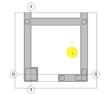 estruturas-revit-eng-dtp-multimidia