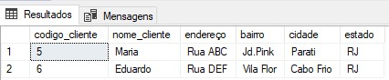 executar-consulta-tabela-sql-eng-dtp-multimidia