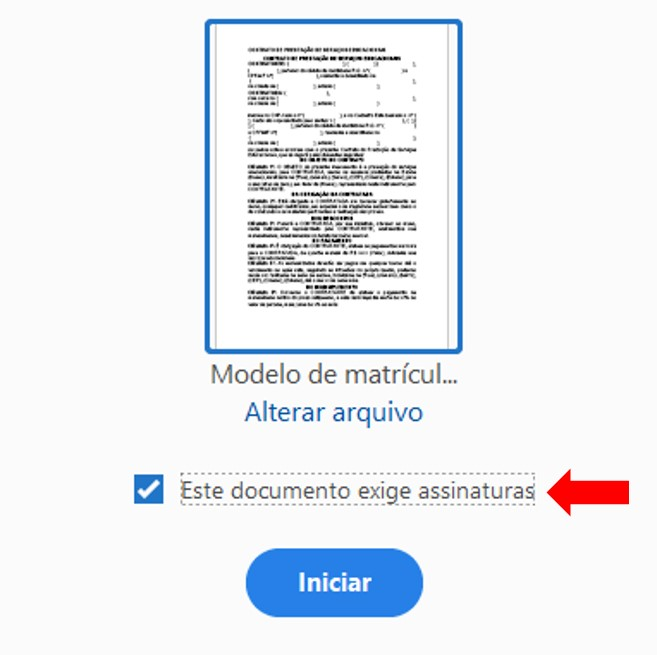 exigencia-de-assinaturas-sign-eng-dtp-multimidia
