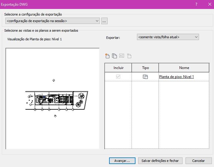 exportacao-dwg-configuracao-eng-dtp-multimidia