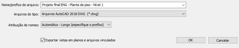 exportar-formatos-cad-no-revit-eng-dtp-multimidia