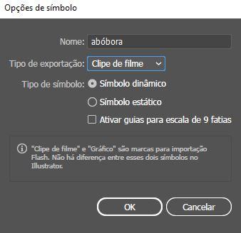 exportar-simbolos-adobe-animation-eng-dtp-multimidia