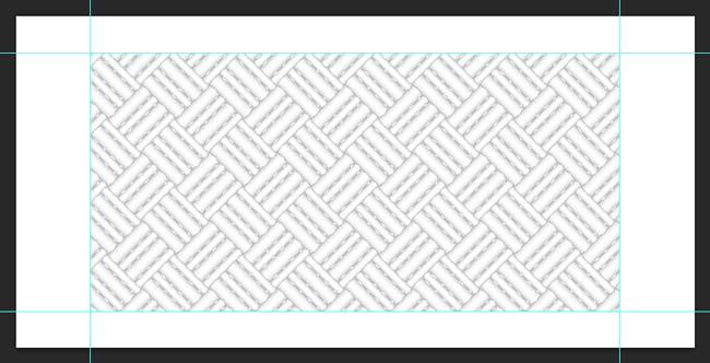 Photoshop: Delimitação da Área Útil da Capa de Fanpage Responsiva - ENG