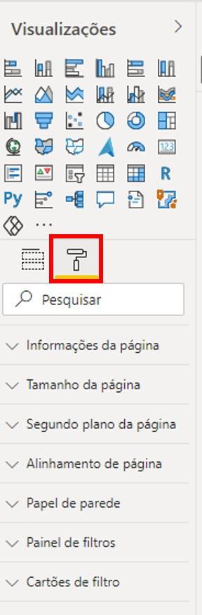 ferramenta-de-formato-do-pbi-eng-dtp-multimidia