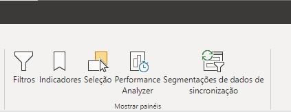 filtros-indicadores-e-selecao-eng-dtp-multimidia