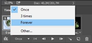 forever-loop-permanente-eng-dtp-multimidia