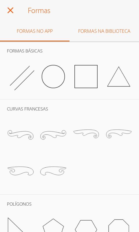 formas-salvas-adobe-illustrator-draw-app-eng-dtp-multimidia