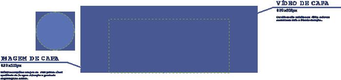 formatos-de-imagem-para-facebook-pagina-eng-dtp-multimidia
