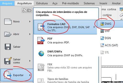 formatos-dwg-revit-eng-dtp-multimidia