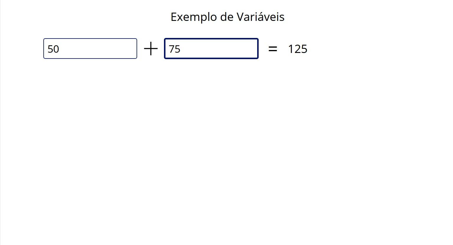 formula-resultado-no-power-apps-eng-dtp-multimidia