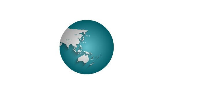globo-terra-animate-eng-dtp-multimidia