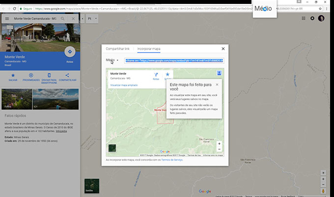 google-maps-codigo-dtp-multimidia