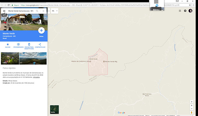 google-maps-menu-eng-dtp-multimidia