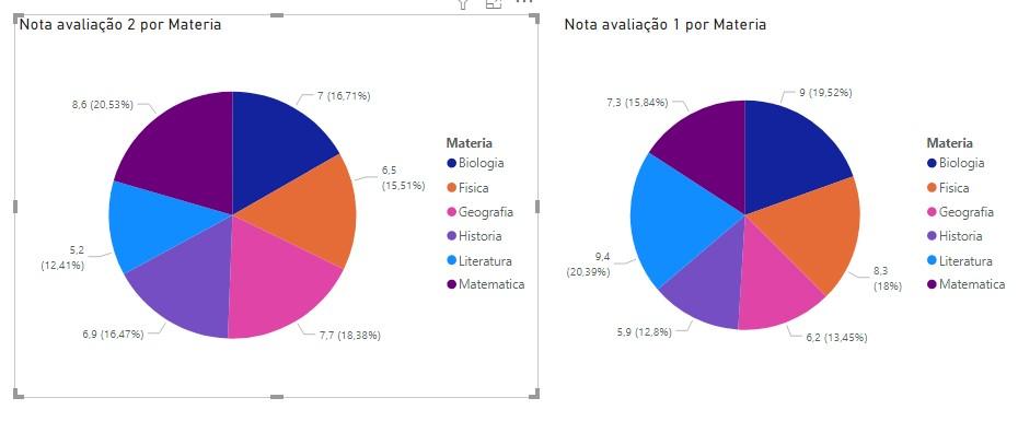 grafico-de-pizza-de-avaliacoes-eng-dtp-multimidia