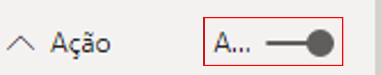 habilitar-acao-pib-eng-dtp-multimidia