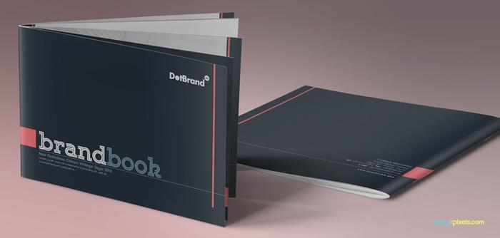 horizontal-brand-book-eng-dtp-multimidia
