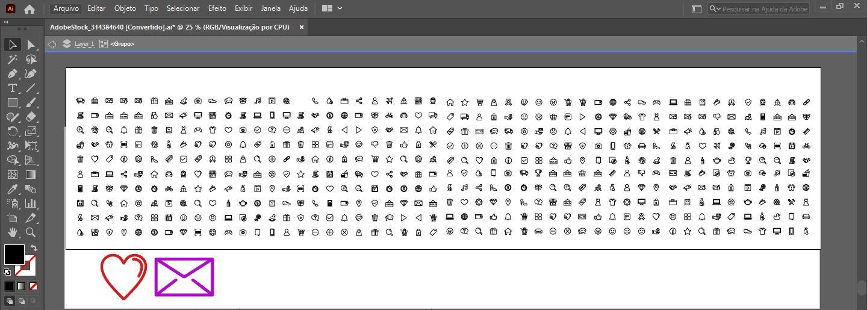 icones-adobe-stock-illustrator-eng-dtp-multimidia