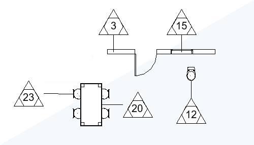 identificadores-multicategorias-revit-eng-dtp-multimidia