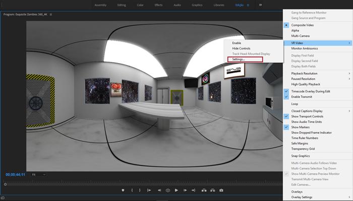 imagem-360-adobe-premiere-eng-dtp-multimidia