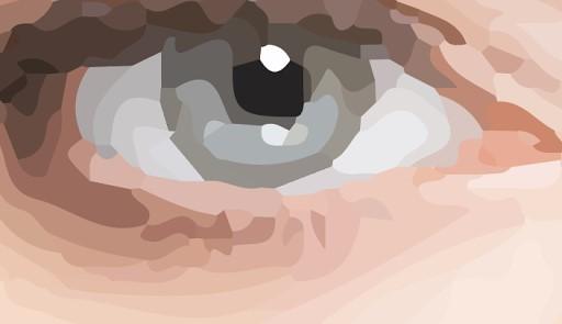 imagem-olho-distorcido-eng-dtp-multimidia