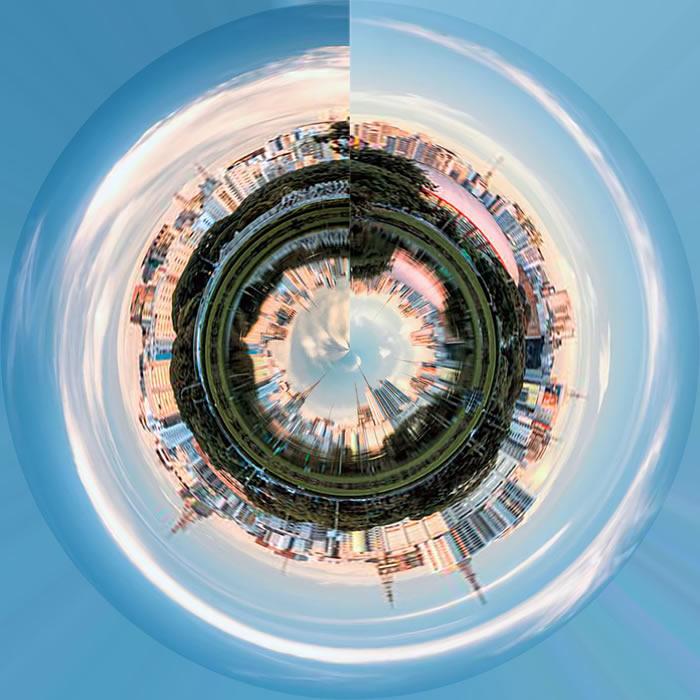 imagem-oval-resultado-eng-dtp-multimidia