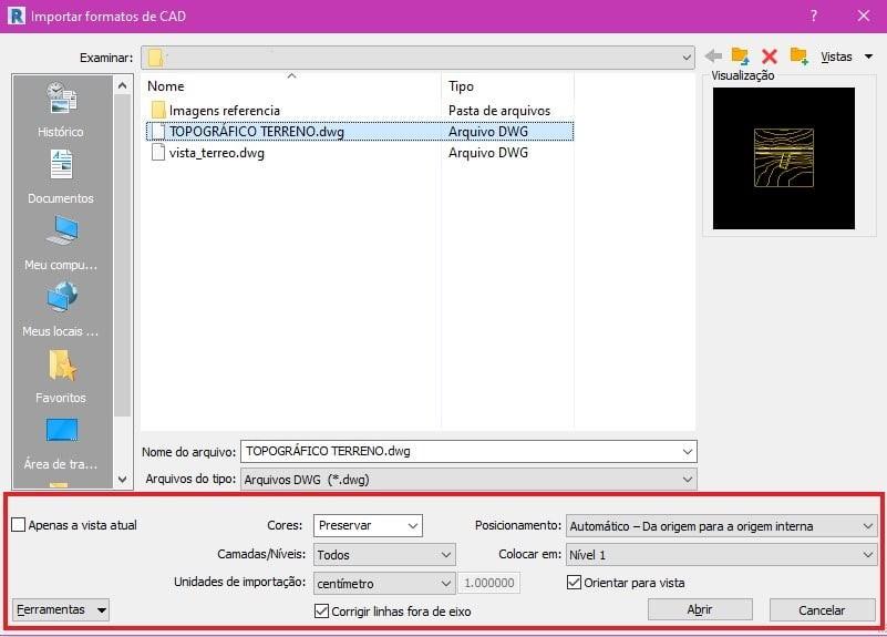 importar-formatos-cad-revit-eng-dtp-multimidia