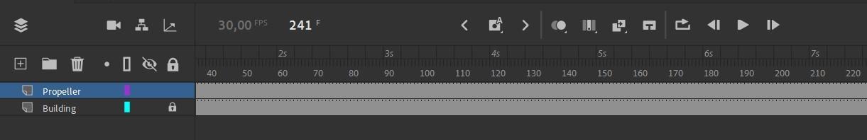 linha-do-tempo-do-animate-eng-dtp-multimidia