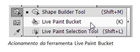 live-paint-bucket-eng-dtp-multimidia