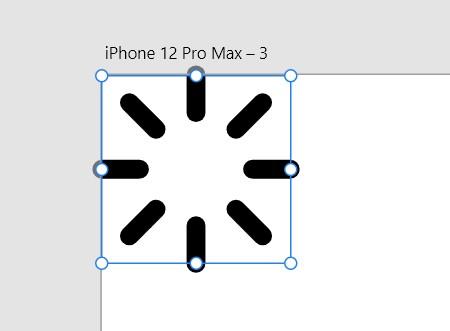 loader-icone-adobe-xd-eng-dtp-multimidia