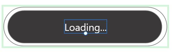 loading-resultado-icone-adobe-xd-eng-dtp-multimidia