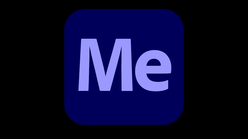logo-do-adobe-media-encoder-eng-dtp-multimidia.