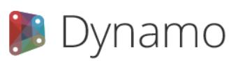 logo-dynamo-eng-dtp-multimidia