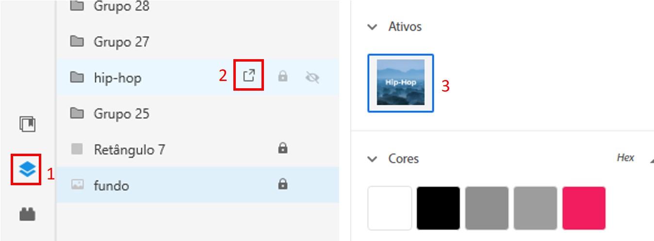 marcar-para-exportacao-no-xd-eng-dtp-multimidia