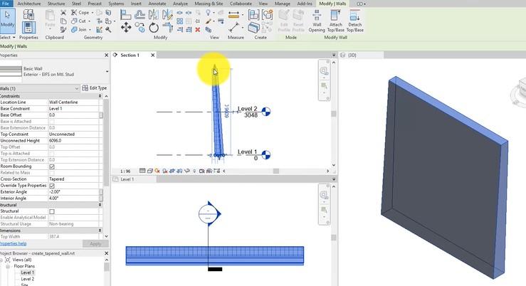 melhorias-em-paredes-revit-eng-dtp-multimidia