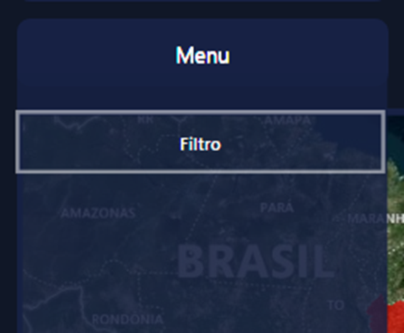 menu-filtro-pbi-eng-dtp-multimidia