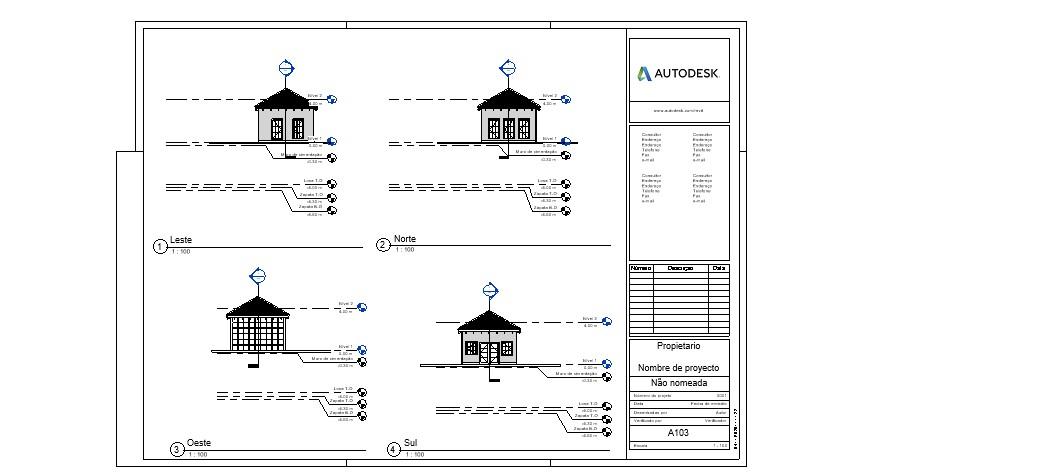 modelo-de-casas-autodesk-eng-dtp-multimidia