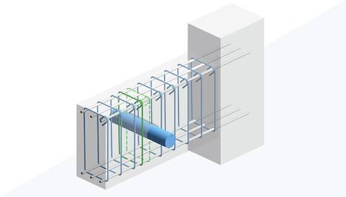 mover-vergalhao-em-um-conjunto-revit-eng-dtp-multimidia