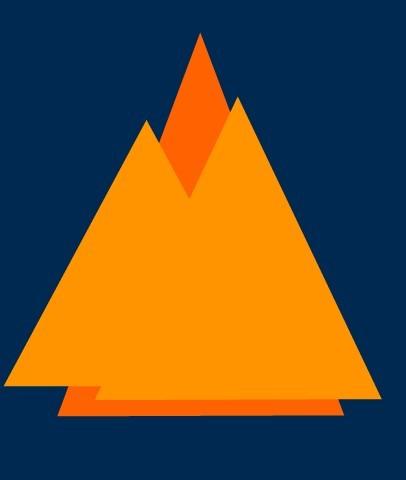 mudanca-nas-cores-chamas-animate-eng-dtp-multimidia