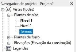 navegador-de-projeto-revit-eng-dtp-multimidia