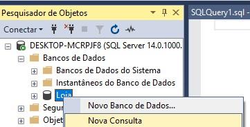 nova-consulta-no-banco-de-dados-eng-dtp-multimidia