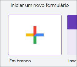 novo-formulario-forms-eng-dtp-multimidia