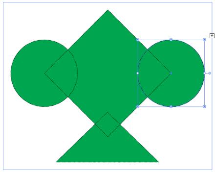 objeto-subjacente-selecionado-eng-dtp-multimidia